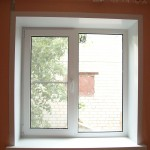 Пластиковые окна в Курске. Оконная компания ГОРОД