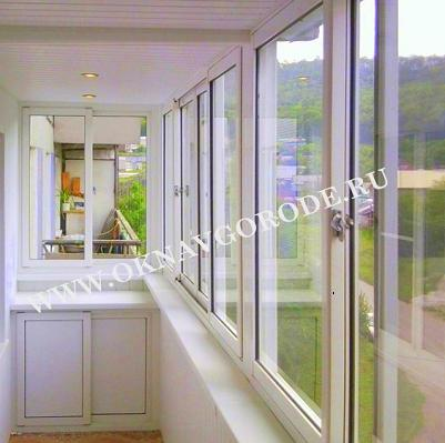 holodnoe-osteklenie-balkona-slajdors