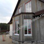 okna-dlya-zagorodnogo-doma