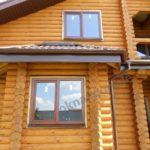 okna-v-chastnom-dome-foto