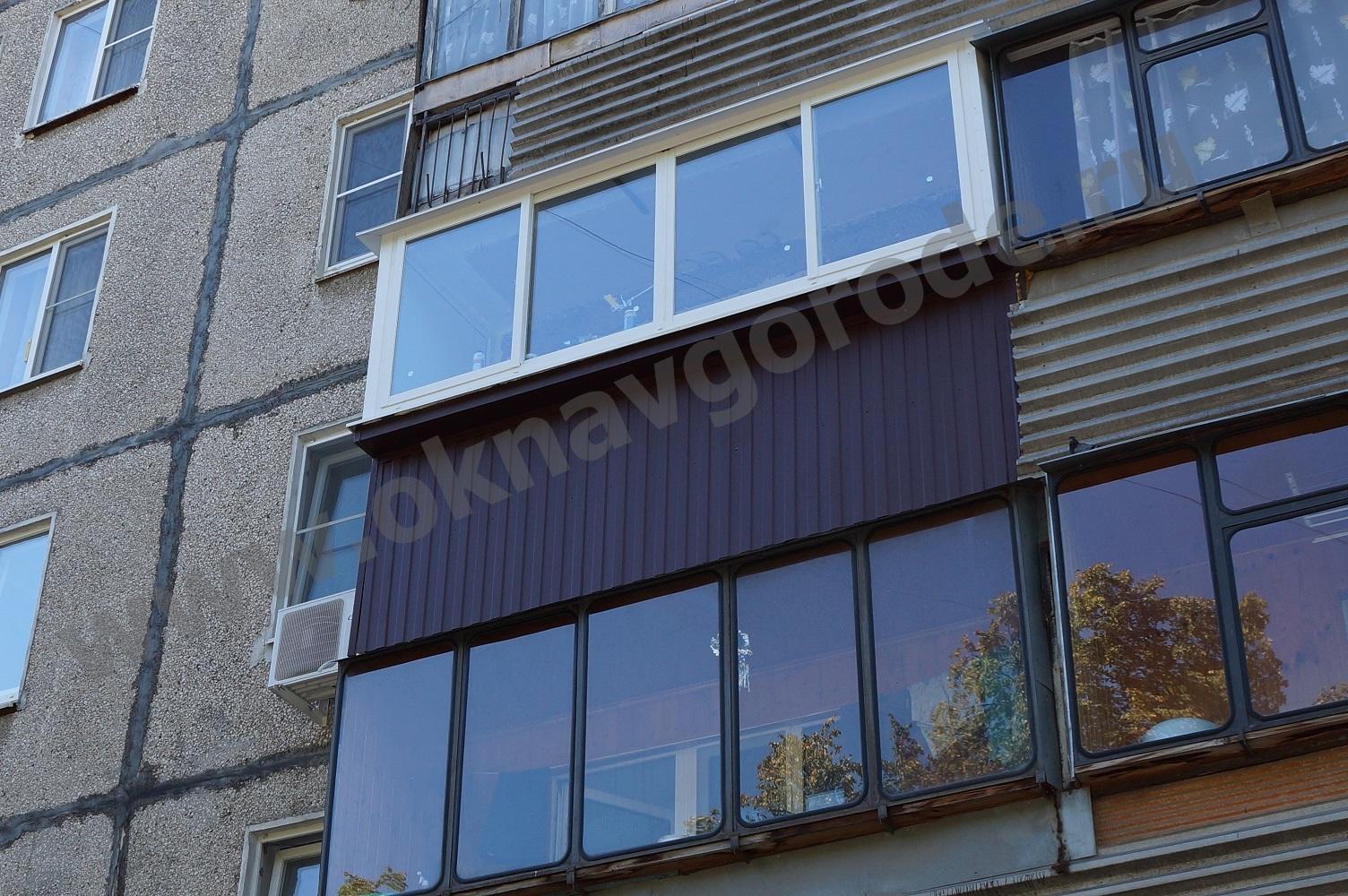 osteklenie-balkonov-kursk-tseny-balkony-kurchatov