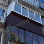 osteklenie-balkonov-kursk-tseny-balkony-v-kurchatove