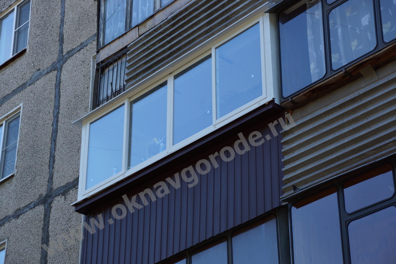 osteklenie-balkonov-kursk-tseny-kurchatov