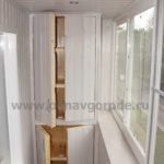 otdelka-balkonov-v-kurske-foto-i-tseny-pokraska-nemetskoj-kraskoj