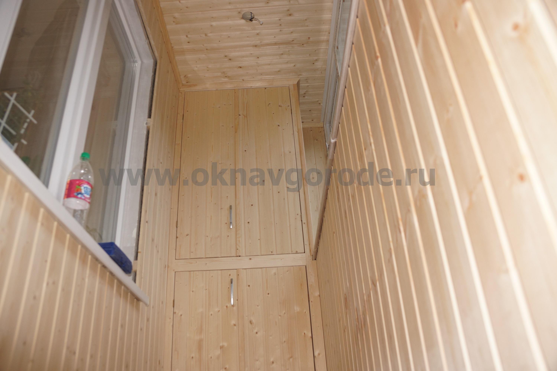 otdelka-balkonov-v-kurske-foto-i-tseny-vagonka-kl-a