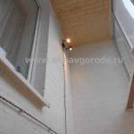 otdelka-balkonov-v-kurske-foto-i-tseny-evrovagonka-evropol-e-lektrika-pokraska