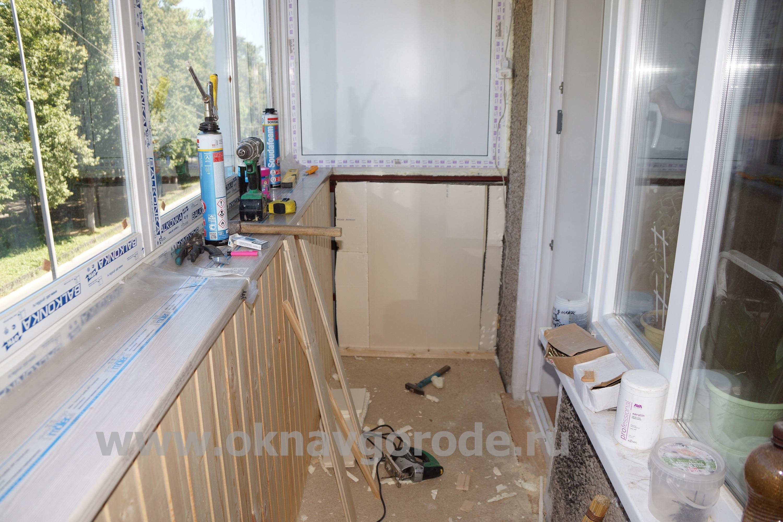 otdelka-balkonov-v-kurske-foto-i-tseny-otdelka-balkonov-v-kurchatove