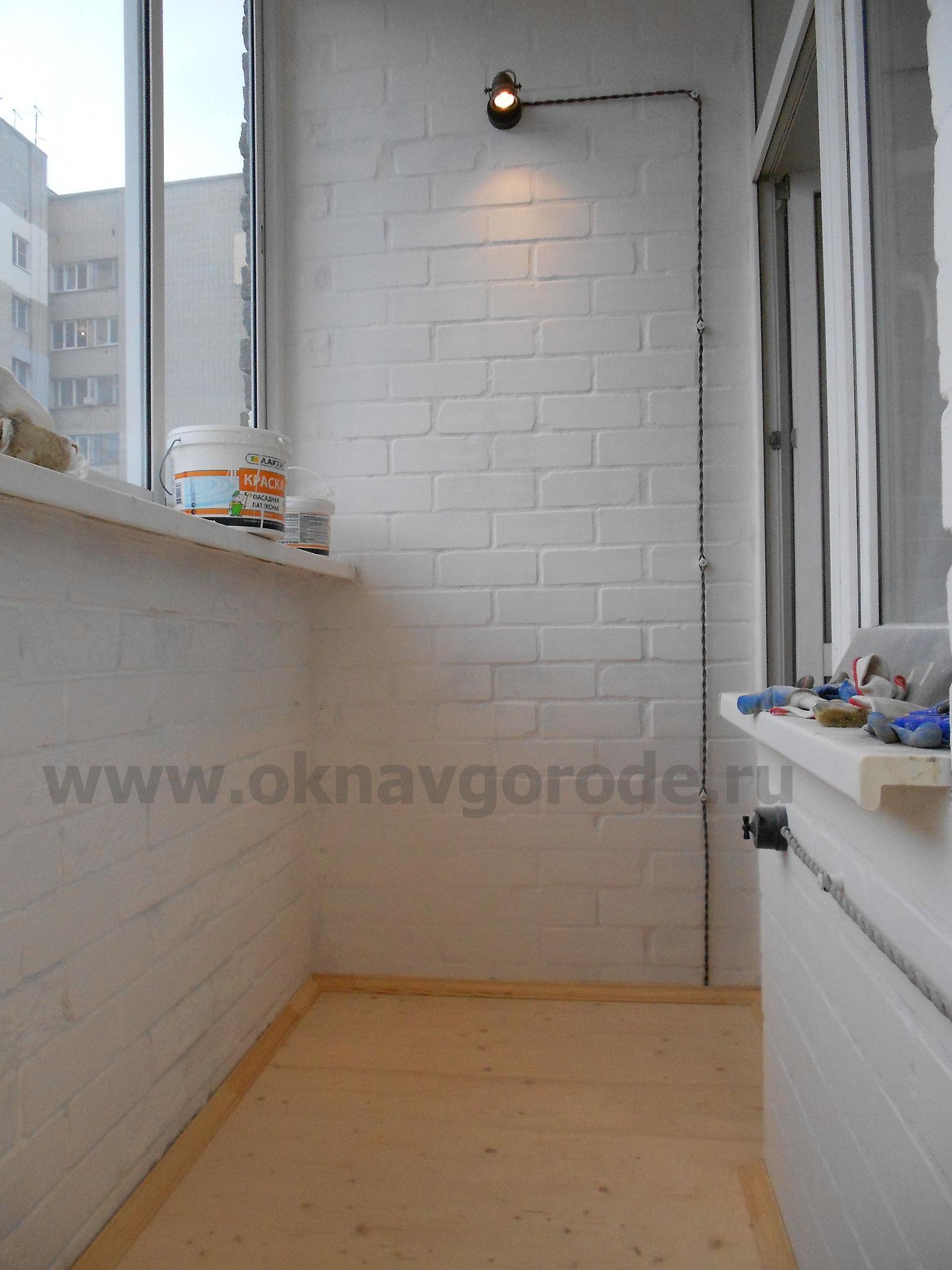 otdelka-balkonov-v-kurske-foto-i-tseny-podrobnosti-na-sajte-www-oknavgorode-ru