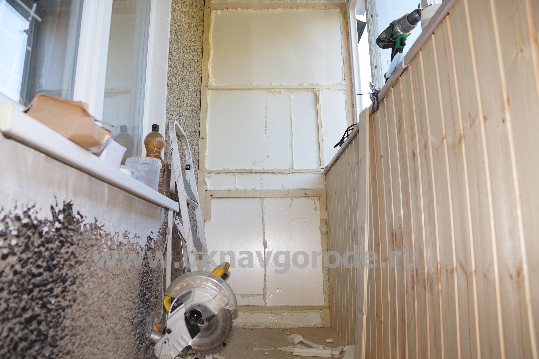 otdelka-balkonov-v-kurske-foto-i-tseny-uteplenie-balkonov-v-kurchatove