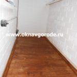 otdelka-balkonov-v-kurske-foto-i-tseny-oknavgorode-ru