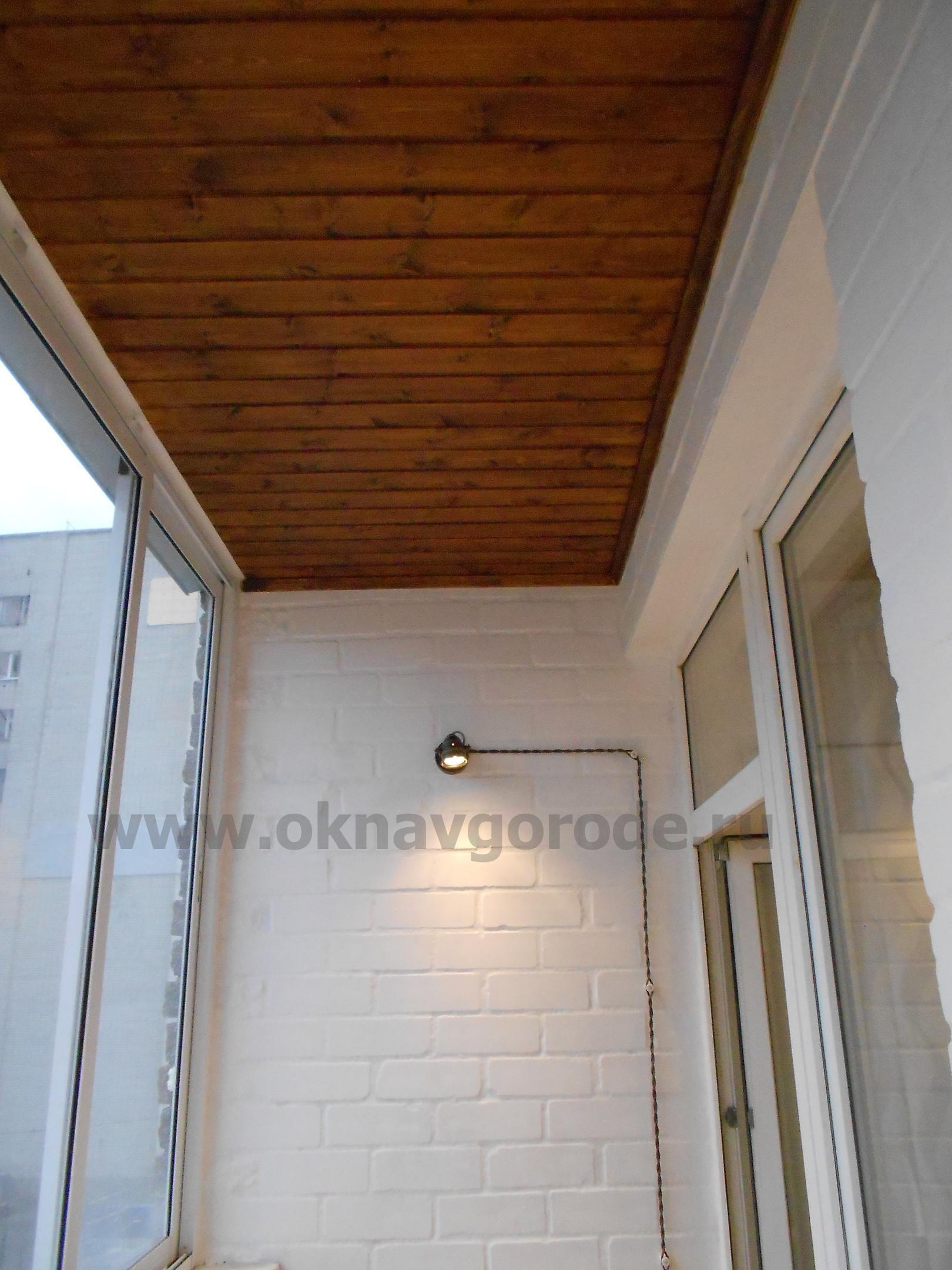 otdelka-balkonov-v-kurske-foto-i-tseny