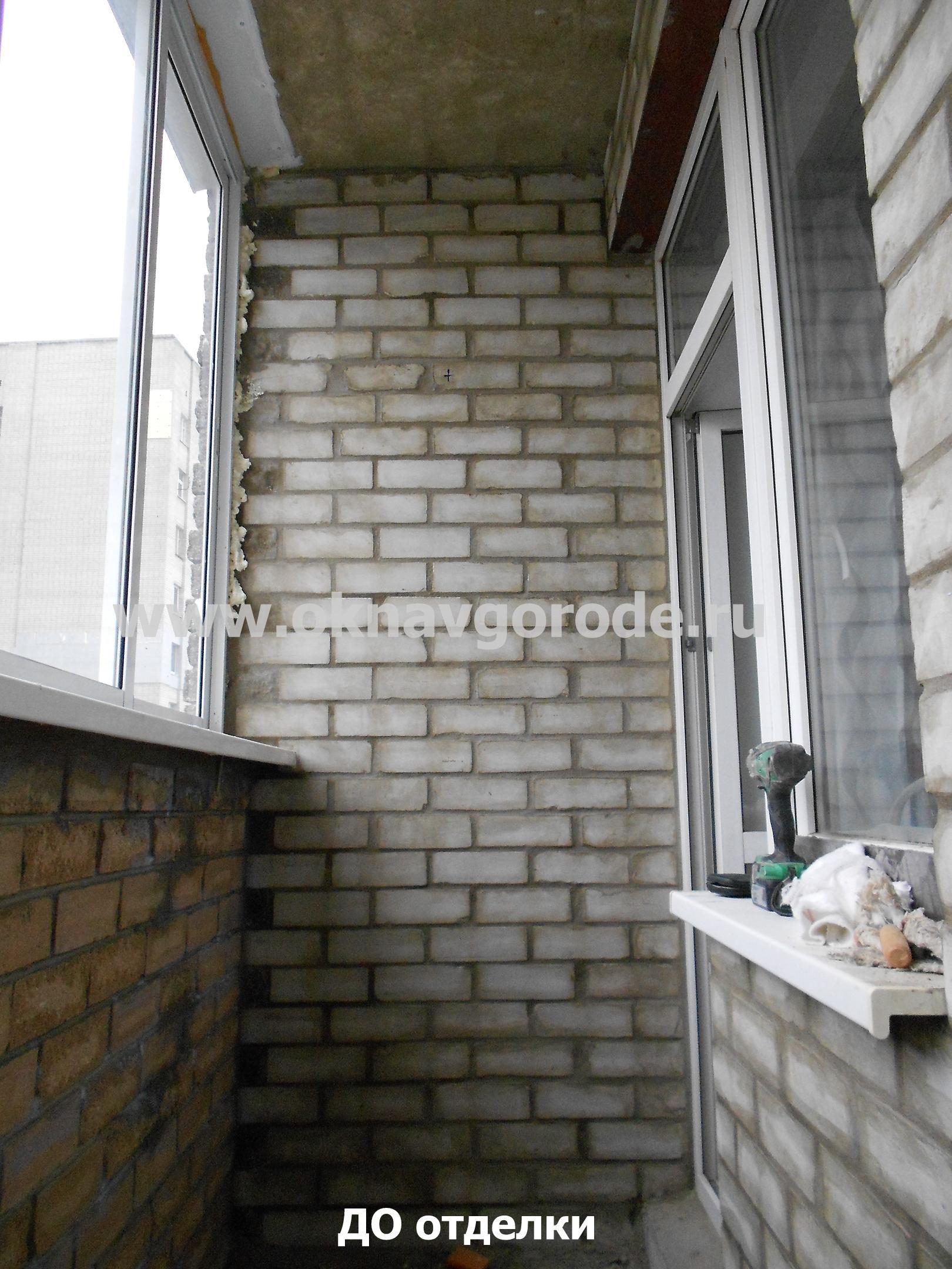 otdelka-balkonov-v-kurske-foto-i-tseny-1
