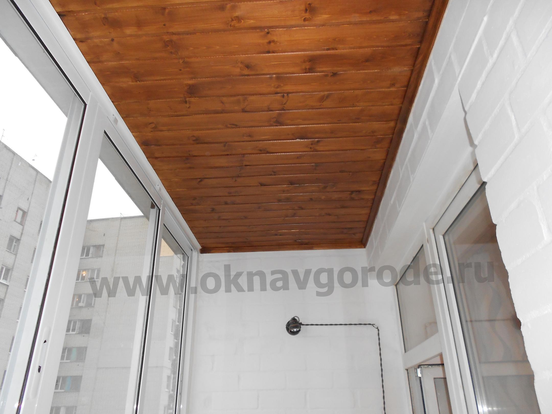 otdelka-balkonov-v-kurske-foto-i-tseny-www-oknavgorode-ru