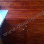 otdelka-balkonov-tumbochki-i-shkafy