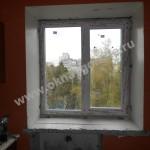 Пластиковые окна в Курске