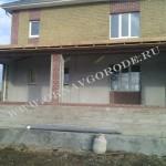 www.oknavgorode.ru