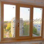 Пластиковые окна в Курске.Цены доступные.Делаем быстро и четко