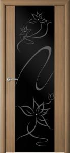 Сан Ремо 1 кипарис янтарный темный