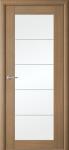 Сан Ремо 5  кипарис янтарный бел триплекс