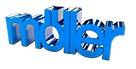 Подоконник Меллер логотип