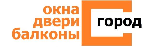 okonnaya-kompaniya-gorod-tel-310-986
