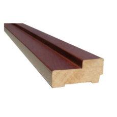 Коробка 26_70_2070 мм для ламинированных дверей