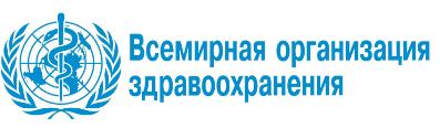 окна без свинца. www.oknavgorode.ru
