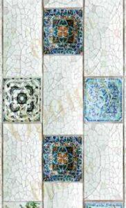 Арт мозаика 814