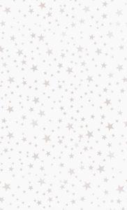 Белая звезда 45