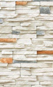 Декоративный камень 630