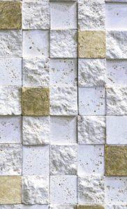 Каменная мозаика 628