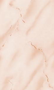 Мрамор персиковый