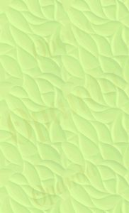 Пальма фон зеленый 810_2